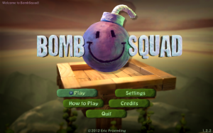 Bombsquad photo
